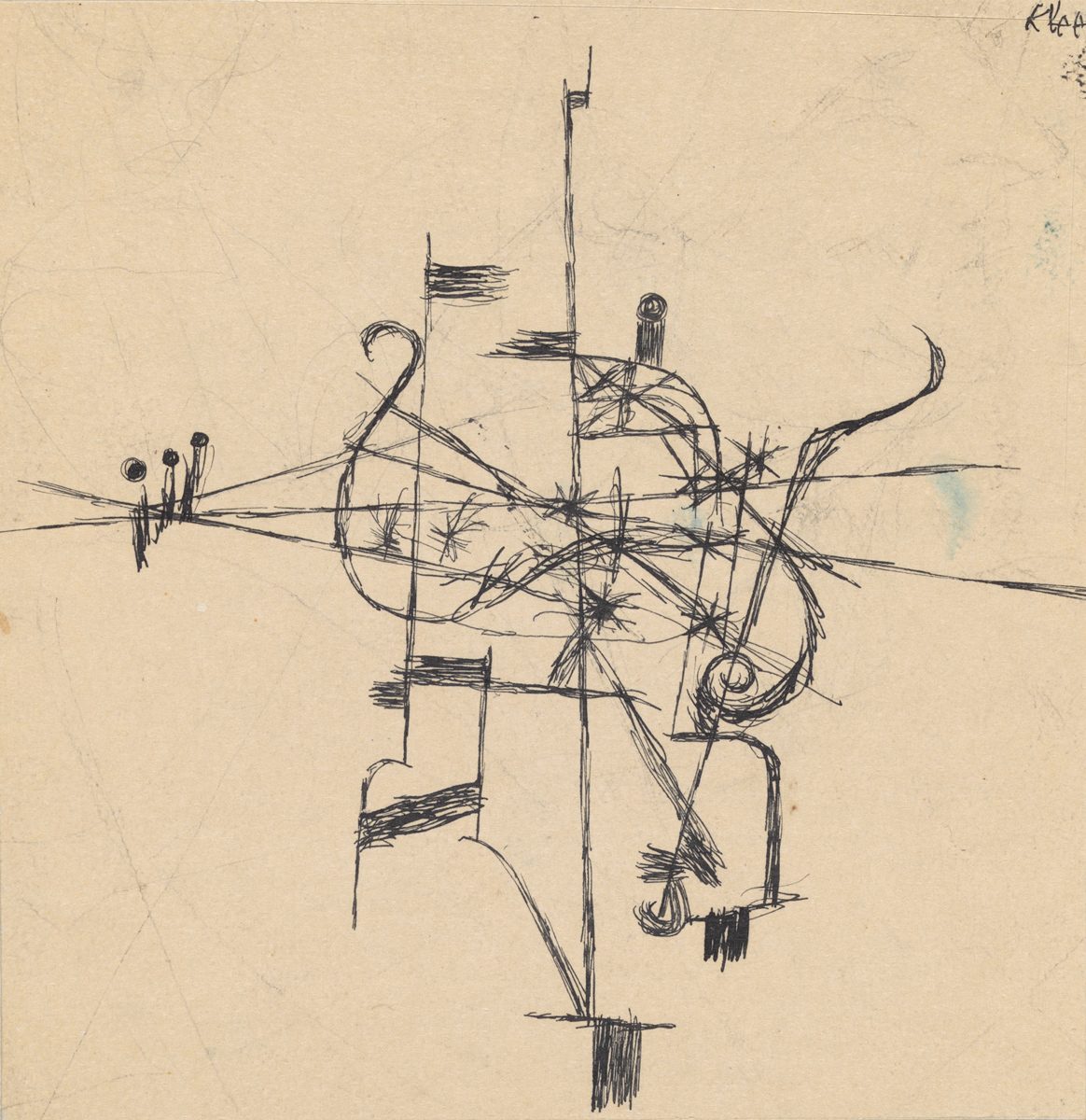 works of music an essay in ontology Works of music has 8 ratings and 1 review in this original and iconoclastic book, julian dodd argues for what he terms the simple view of the ontologica.
